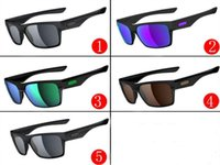 Wholesale sunglasses factory resale online - Hot Sunglasses for Men and Women Outdoor Sport Driving Sun Glasses Brand Designer Sunglasses Factory Price