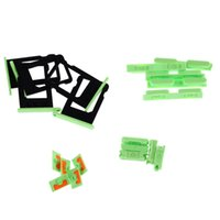 Wholesale slot sim card tray iphone 5c resale online - 5 Set SIM Card Tray Slot with Side Button Switch Set for iPhone C