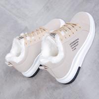 Stiefel Damen elastische Knöchel Pig Suede Brogue Boot echtes Leder Qualität der Marken Dame Schuhe Handmade