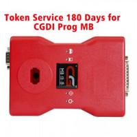 Wholesale mitsubishi key prog for sale - Group buy Token Service for CGDI Prog MB Benz Car Key Programmer Get tokens Everyday in Days