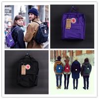 Wholesale denim school bag for sale - Group buy New FJALL sport RAVEN Basketball Backpack For School Bag Teenagers Boys Laptop Bag Outdoor Packs Man Schoolbag L Capacity Backpack
