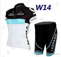 женщины-гастроли оптовых-2017 W1 весной и летом Тур де Франс версии горного велосипед велосипеда впитывать влагу с коротким рукавом Джерси женского костюма