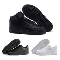 Wholesale shoes running outlet resale online - New fashion high quality mens and womens One Dunk Flyline Running Shoes Sports Skateboarding Black White Wheat shoes outlet