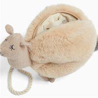 Wholesale small hasp lock for sale - Brand New Alpaca Designer Crossbody Bag ss Fashion Bags Womens Shoulder Bags Mini Cute Designer Handbags