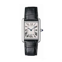 data da concha venda por atacado-Top 36 Mm Data Shell De Aço Dial Mens Relógio Mecânico Automático Homens Relógios Top Fashion Reloj Moda Presidente Homens Relógio
