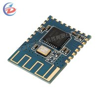 module de transmission achat en gros de-JDY-10M 4.0 Module Bluetooth Support Maître-Esclave Transmission de l'application de réseautage MESH