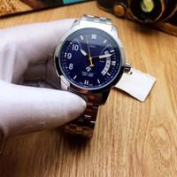 механические механические часы с маховиком оптовых-Лучший бренд Мужские часы Роскошные часы Водонепроницаемые Аналоговые с календарем Дизайн маховика Механические Автоматические наручные часы Для мужчин подарок