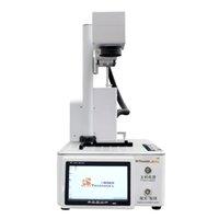 ferramentas a laser venda por atacado-M-Triangel Pgones 20W Com PC alta velocidade de gravação a laser Máquina de DIY CNC Laser entalhador de madeira Printer ferramentas ardentes