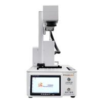 ingrosso macchine utensili laser-M-Triangel Pgones 20W con il PC ad alta velocità del laser macchina per incidere fai da te del laser di CNC Engraver di legno Stampante Utilità per masterizzare
