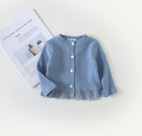 247e62993 Toddlers Cardigans Canada