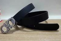 Wholesale 19 belts for sale - Group buy 19 The latest casual fashion belts for men and women casual belts fashion style smoothing belt hot buy hot style5