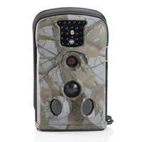 caméras à glands achat en gros de-Caméras de chasse Ltl acorn 5210A 12MP 940nm caméra de surveillance de piste infrarouge caméra de chasse animal caméra de la faune