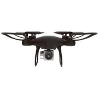 ingrosso batterie per elicottero-New Drone Aerial Photography HD Professional lunga durata della batteria Telecomando Giocattoli intelligenti a quattro assi per elicotteri