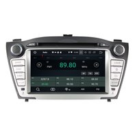 ingrosso dvd hyundai tucson gps-PX5 Android 8.0 Octa Core 2 din 7