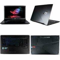 Wholesale intel for sale - New Strix Scar Intel Gaming Laptop quot GTX i7 GB RAM GB NVMe SSD TB HDD