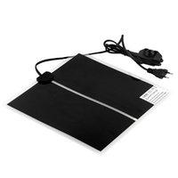 elektrische matte großhandel-14w Haustier Hund Welpe Katze Winter elektrisch verstellbare beheizte Bett Matte Pad Decke