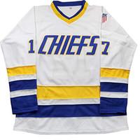 7c0282859 Wholesale ncaa hockey jerseys for sale - Group buy 2019 Mens NCAA Troy  Power UMass Amherst