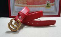 Wholesale vintage leather jeans belt mens for sale - Western cowboy Belts for men vintage leather belt men with retro belt buckle metal mens accessories for jeans