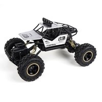 Wholesale rc speed controller brushed for sale - Group buy 1 WD Electric RC Cars G Radio Control RC Cars Toys New High speed Trucks Off Road Trucks Toys for Children