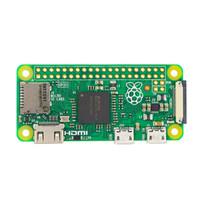 zero, framboesa venda por atacado-Original Raspberry Pi Zero V 1.3 Placa com CPU de 1 GHz 512 MB de RAM Raspberry Pi Zero 1.3 Versão