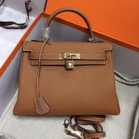 marke totes tasche groihandel-designer taschen aus echtem leder handtasche mode totes handtasche tasche