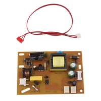 Wholesale power supply boards for lcd resale online - Buck Constant Current Power Supply Board for LCD Monitor Repair Kit