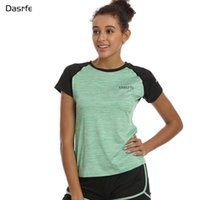 xxl papier großhandel-2019 Yoga Serve Woman Anzug Yoga Serve Bodybuilding Laufgeschwindigkeit Einfach Yoga Serve Two Paper Set
