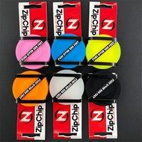 tablas de dardos al por mayor-Mini bolsillo Tableros de dardos flexibles Juguetes Frisbee juguete Juguetes deportivos coloridos Nuevo giro en Juego de captura La nueva forma de jugar Juguete con la yema del dedo