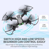 Wholesale TW2001067 RC Fixed altitude quadcopter rc drone Four axis Drone Switch High AND Low Speeds degree Rotation Unlock Flight Stunt