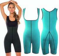 conjunto de terapia magnética venda por atacado-Lipoaspiração abdominal pós-parto cintura fina bunda tirante calças cintura queima de espartilho cintura corsets barriga cinto para venda