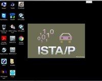 ingrosso bmw icom c-2019 per BMW ICOM A2 b c programma in 1 TB HDD Nativo installato per BMW ICOM ISTA / D (4.14.20) ISTA / P (3.65.2)