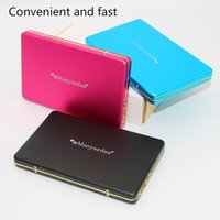 Wholesale 3 External Hard Drives tb Hard Disk g disco duro externo Storage Devices Laptop Desktop hd externo TB HDD