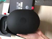 drahtloses bluetooth-rauschen großhandel-Neueste heiße Marke ST3.0 Qualitäts-W1 automatisches verbundenes drahtloses Kopfhörer-Kopfhörergeräusch, das Stereoton Kopfhörer mit Geschenkbox annulliert
