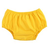 Wholesale cute diaper boys resale online - Cute Baby Bloomers Shorts Baby Boy and Girl Cake Smash Outfit for Birthday Photo Shoot Boy Diaper Cover Girl Clothes