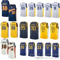 wholesale dealer 931a3 0d8d3 Wholesale State Warriors for Resale - Group Buy Cheap State ...