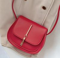 Wholesale navy blue buttons for sale resale online - 40 styles handbag womens designer handbags luxury handbags purses women fashion bags hot sale Clutch bags ross Body for woman xqp301