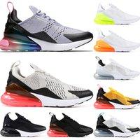 Wholesale ocean lights for sale - New Men Running Shoes Women Outdoor Be True Light Bone Tiger Ocean Bliss C Trainer Black White Sport Shock Cushion Sneakers