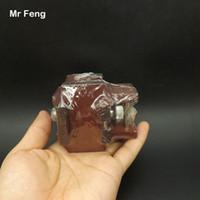 yapboz luban toptan satış-Zeka Klasik Kong Ming Luban Kilit Çocuk 3D Ahşap Bulmaca İçinde Oyuncak Vida (Model Numarası SL025)