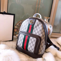 Wholesale hair clutches for sale - Group buy Designer backpack bags Luxury Womens Rabbit Hair Madember Metal Crossbody or Clutch black