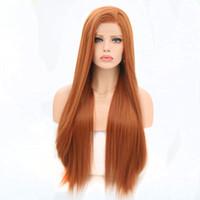 Coiffure femme cheveux long sur le cote