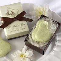kokulu sabunlar düğün iyilikleri toptan satış-Düğün Hediyeleri Şekeri