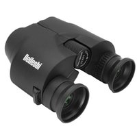 free tactical gear بالجملة-Kids Binoculars 10X25 Compact High Resolution For Outside Play Scenery Black