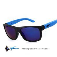 46612c34b 2018 New Arnette Sunglasses Men Sun Glasses Driving Fashing Uv400 Vintage  Motion Sunglass Women Oculos Gafas De Sol C19022501