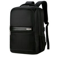 jacke rucksäcke groihandel-Business Travel Multifunctional Computerized Bag U Disk Charging Headphone Jacket Leisure Backpack Fashion Bag