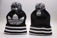 ingrosso cappello da hockey-Cappelli invernali per cappelli invernali per cappelli invernali Hockey Berretti invernali