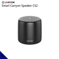 Wholesale JAKCOM CS2 Smart Carryon Speaker Hot Sale in Portable Speakers like touch screen monitor mobile tool spa