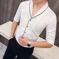 Mens Summer Shirts Sale Australia New Featured Mens Summer Shirts