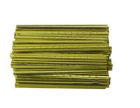 cerrajero de alta calidad al por mayor-100 UNIDS / CAJA 0.05 MM / 0.06 MM de Alta Calidad Utiliza Herramientas de Cerrajería LockPick Hoja de Estaño Herramientas de Selección de Bloqueo