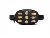 neue stern handys großhandel-Neuer weiblicher nullmappenminihandytaschestern der gleichen Samtbrusttasche ovale Taillenbeutelfrau des Samts