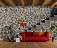 Wall Size Prints Online Shopping | Wall Size Prints for Sale